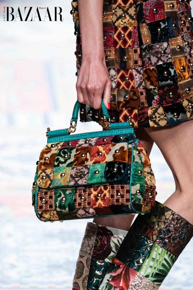 BZ-xu-huong-phu-kien-xuan-he-2021-Dolce-&-Gabbana---Colorful-Bags