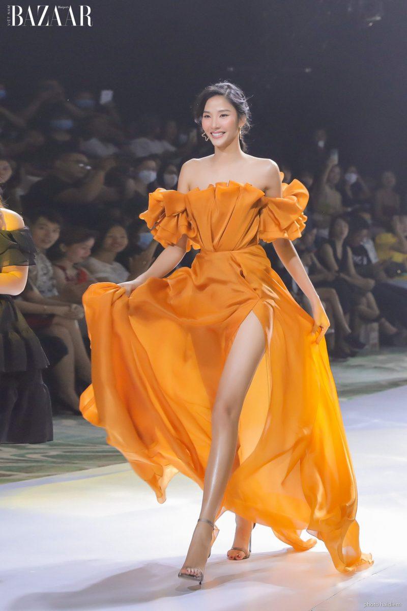 IVY Moda Xuân Hè 2021
