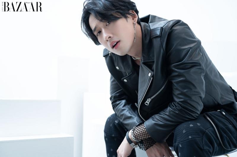 Hari Won, Thiều Bảo Trâm sẽ tham gia show thời trang Flourish 18 2