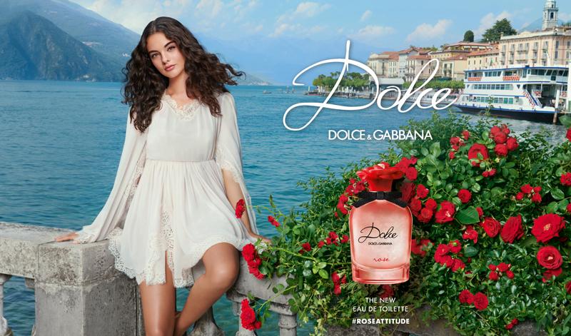 BZ_dolce_rose_deva_cassel