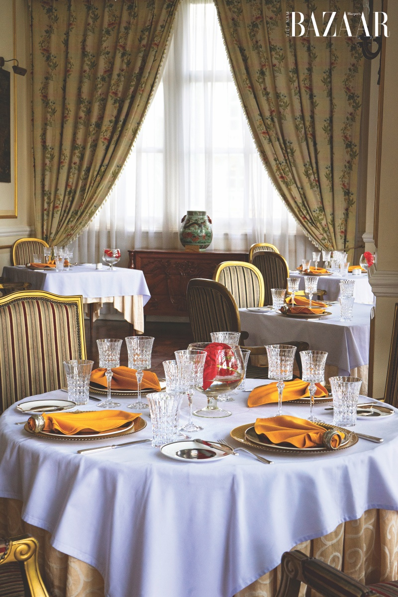 BZ-Dalat-Palace-Heritage-Hotel-hinh-anh-1