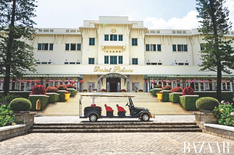 BZ-Dalat-Palace-Heritage-Hotel-hinh-anh-4