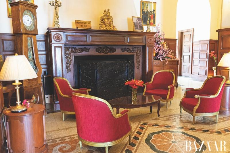 BZ-Dalat-Palace-Heriatge-Hotel-hinh-anh-2
