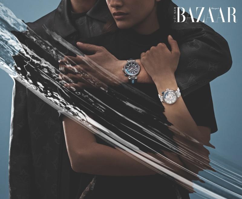 BZ-Louis-Vuitton-Tambour-Street-Diver-hinh-anh-1