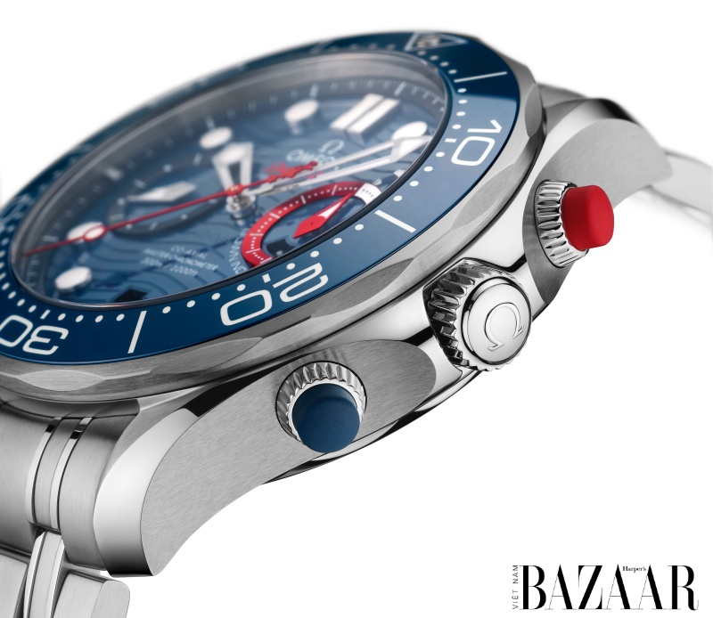 BZ-OMEGA-Seamaster-Diver-300M-America's-Cup-Chronograph-hinh-anh-3