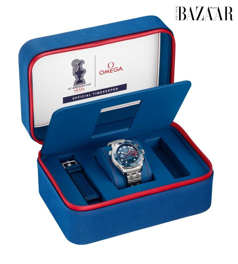 BZ-OMEGA-Seamaster-Diver-300M-America's-Cup-Chronograph-hinh-anh-1