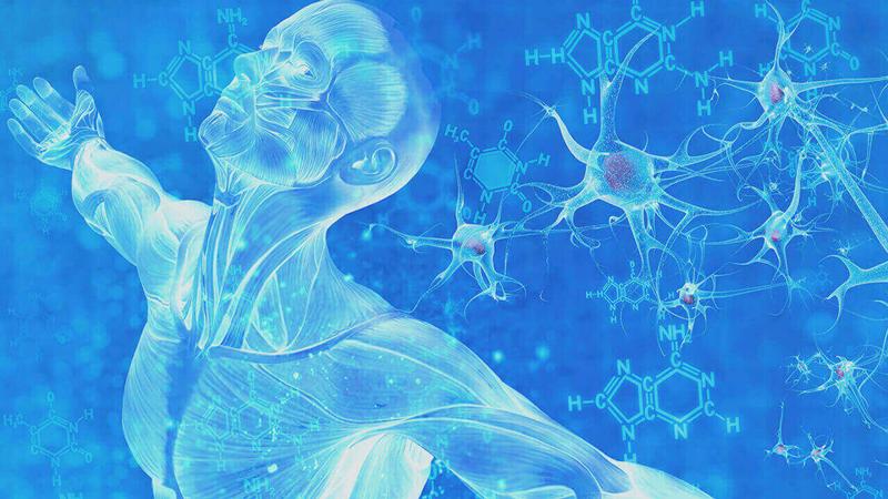 Ozone-Therapy-lieu-phap-ozone-Estethica