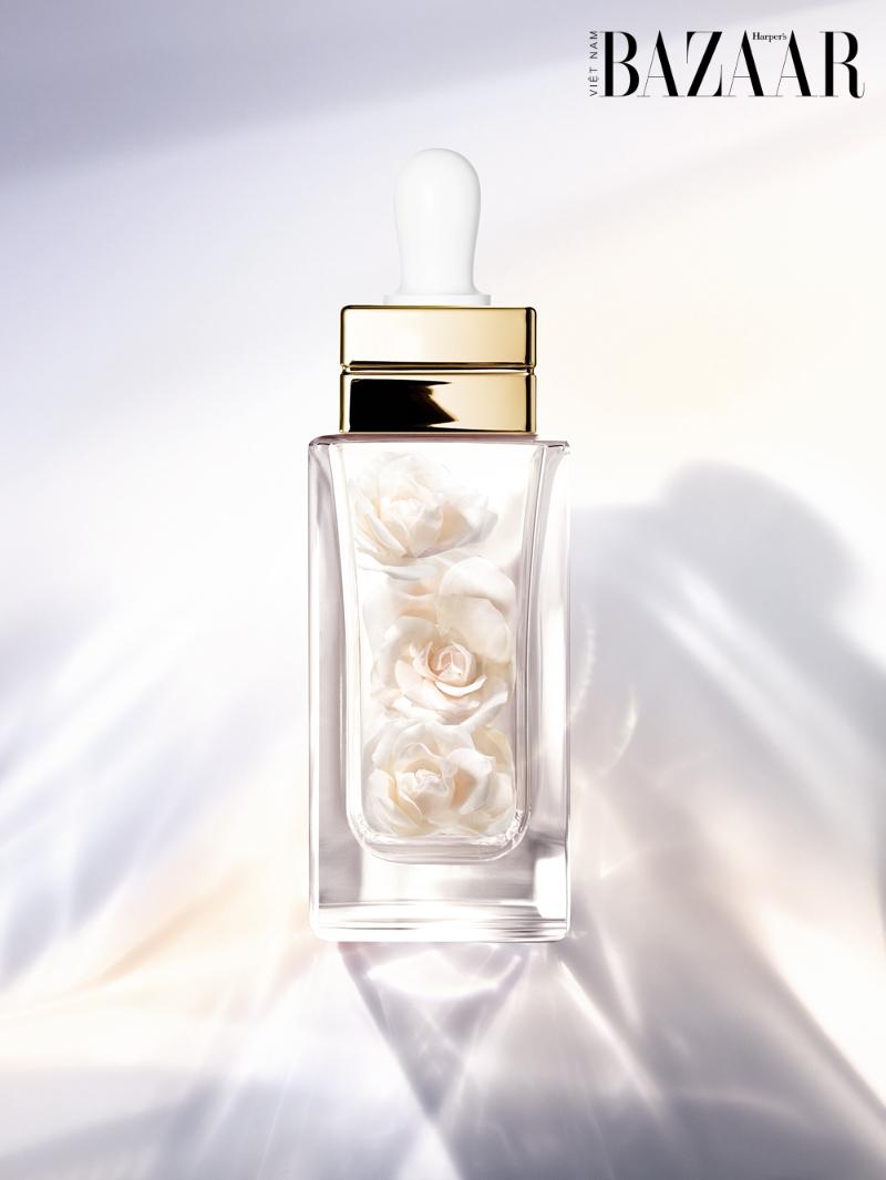 Dior-Prestige-Light-In-WhiteS442-PRESTIGE-WHITE-21-P04D-INGREDIENT_MD_F39