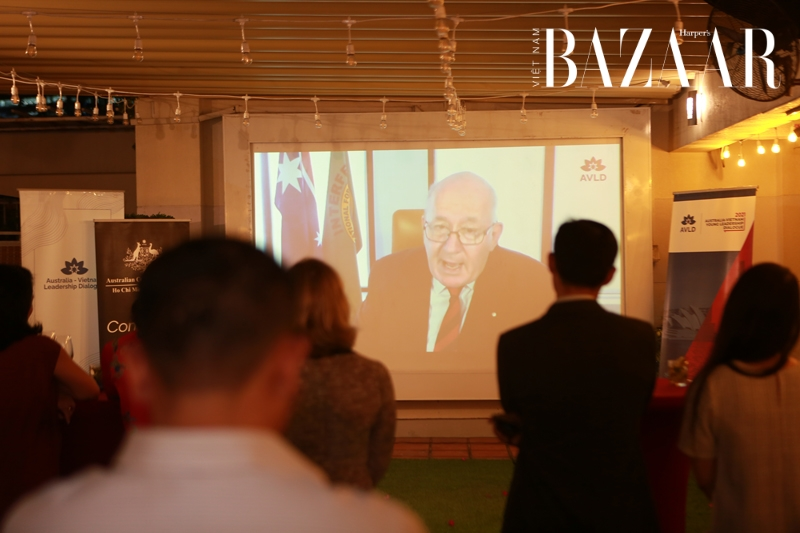 Doi-thoai-2021-Sir-Peter-Cosgrove---AVLD-Patron-provides-remarks-from-Australia-(1)