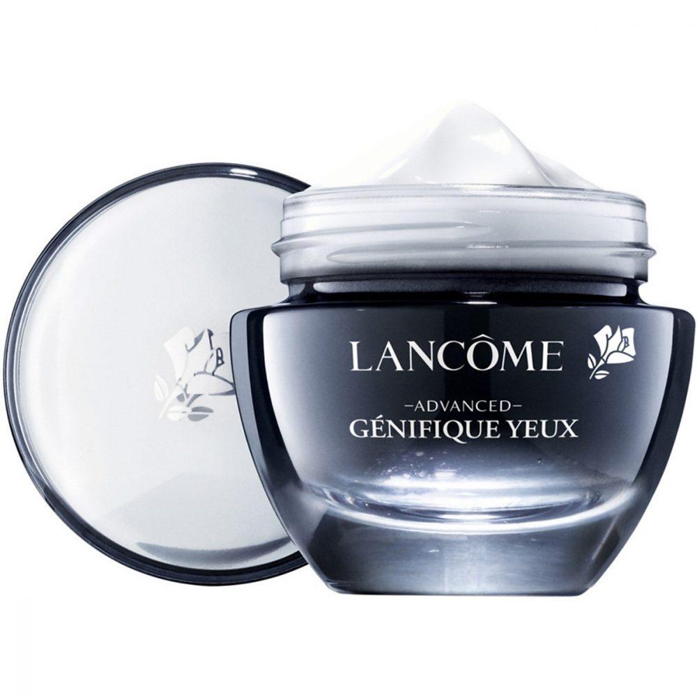 Kem dưỡng trẻ hóa vùng mắt Advanced Génifique Yeux Anti Aging Eye Cream 5ml
