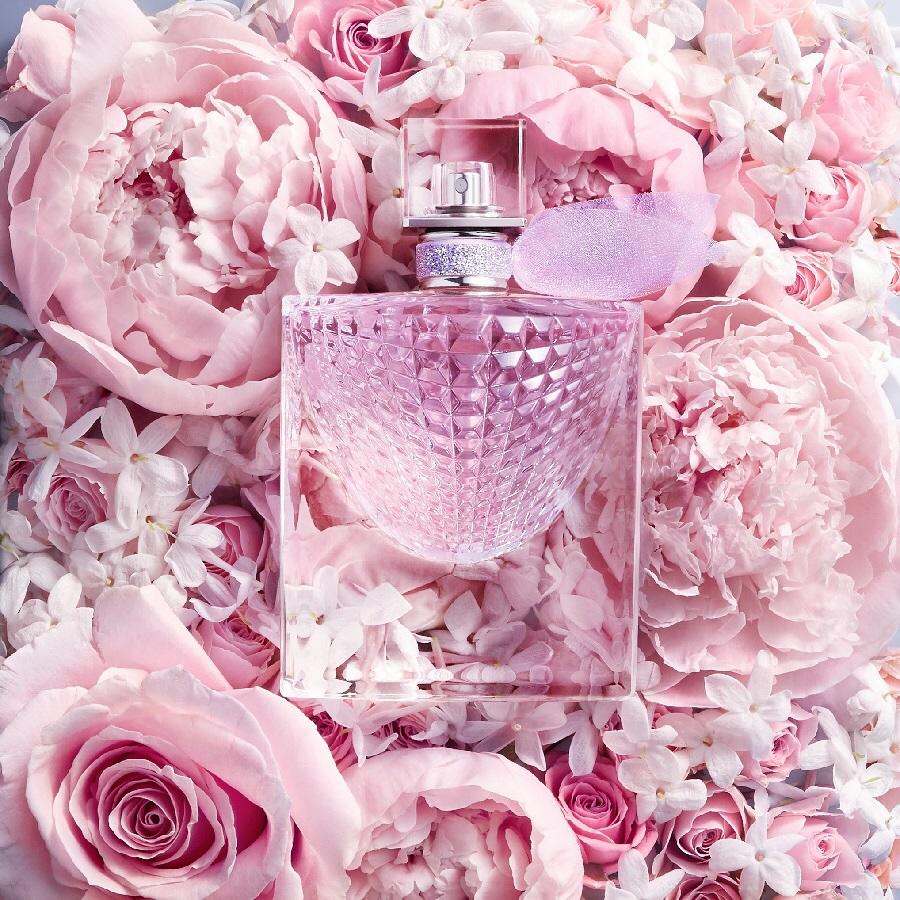 Nước hoa La Vie Est Belle Flowers Of Happiness L'Eau (4ml)