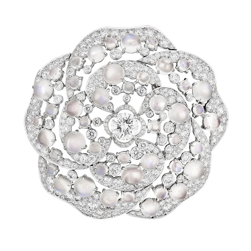 Tất cả những gì bạn cần biết về trang sức cẩn đá mặt trăng moonstone 10