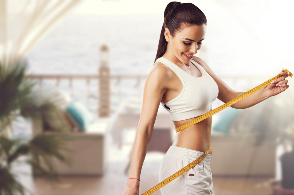 hạt macca ngăn ngừa tăng cân