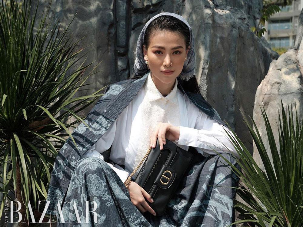 """Kết quả kinh doanh Quý 1/2021 của tập đoàn LVMH: Louis Vuitton, Dior là """"ngỗng đẻ trứng vàng"""""""