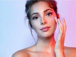 phụ nữ 30 tuổi nên dùng kem dưỡng da gì