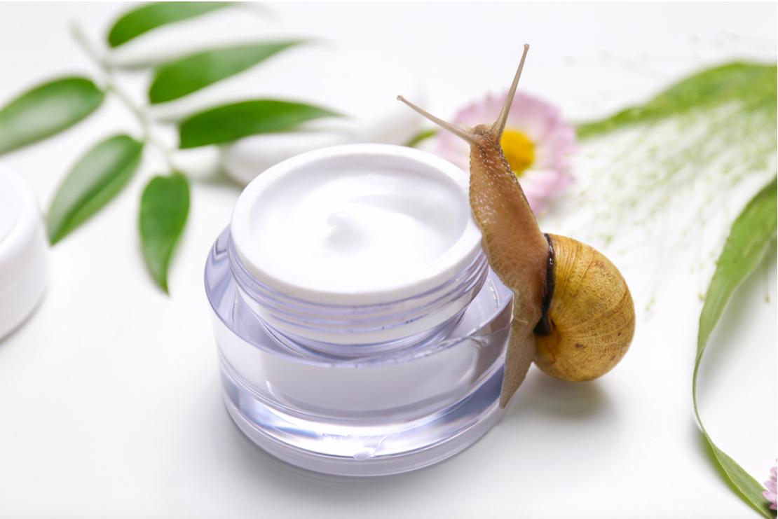 Cung cấp vitamin và khoáng chất cho da