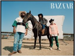 BZ-tommy-hilfiger-moving-forward-together-xuan-2021-feature-image