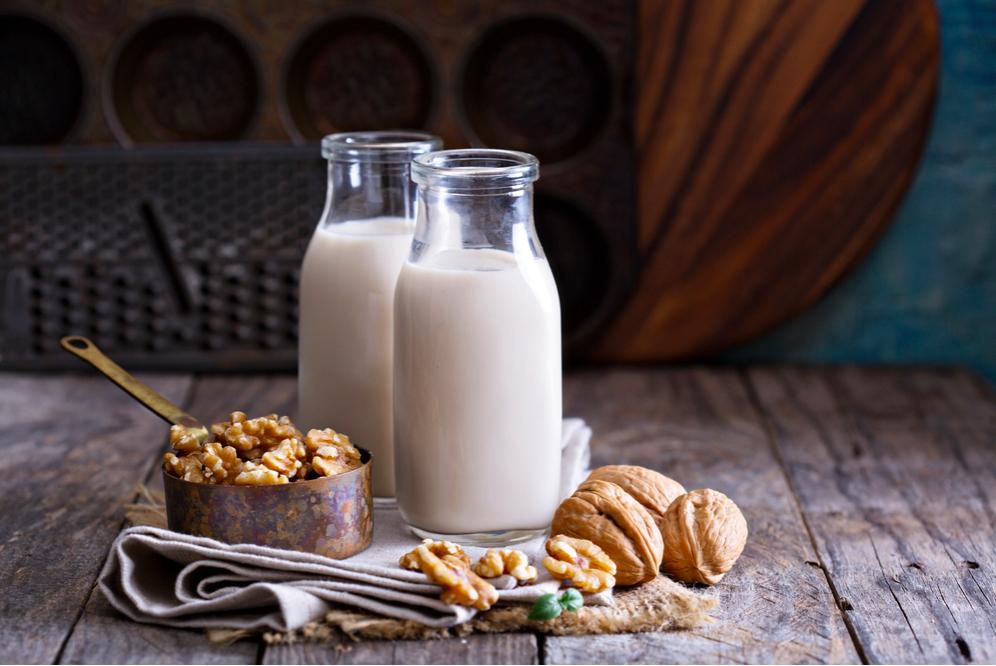 Thúc đẩy đường ruột khỏe mạnh