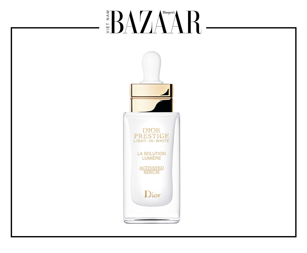 dior-prestige-light-in-white-template-shopping-harpers-bazaar-watermark 2