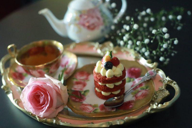 BZ-En-Rose-Tea-Room-&-Boutique-hinh-anh-3
