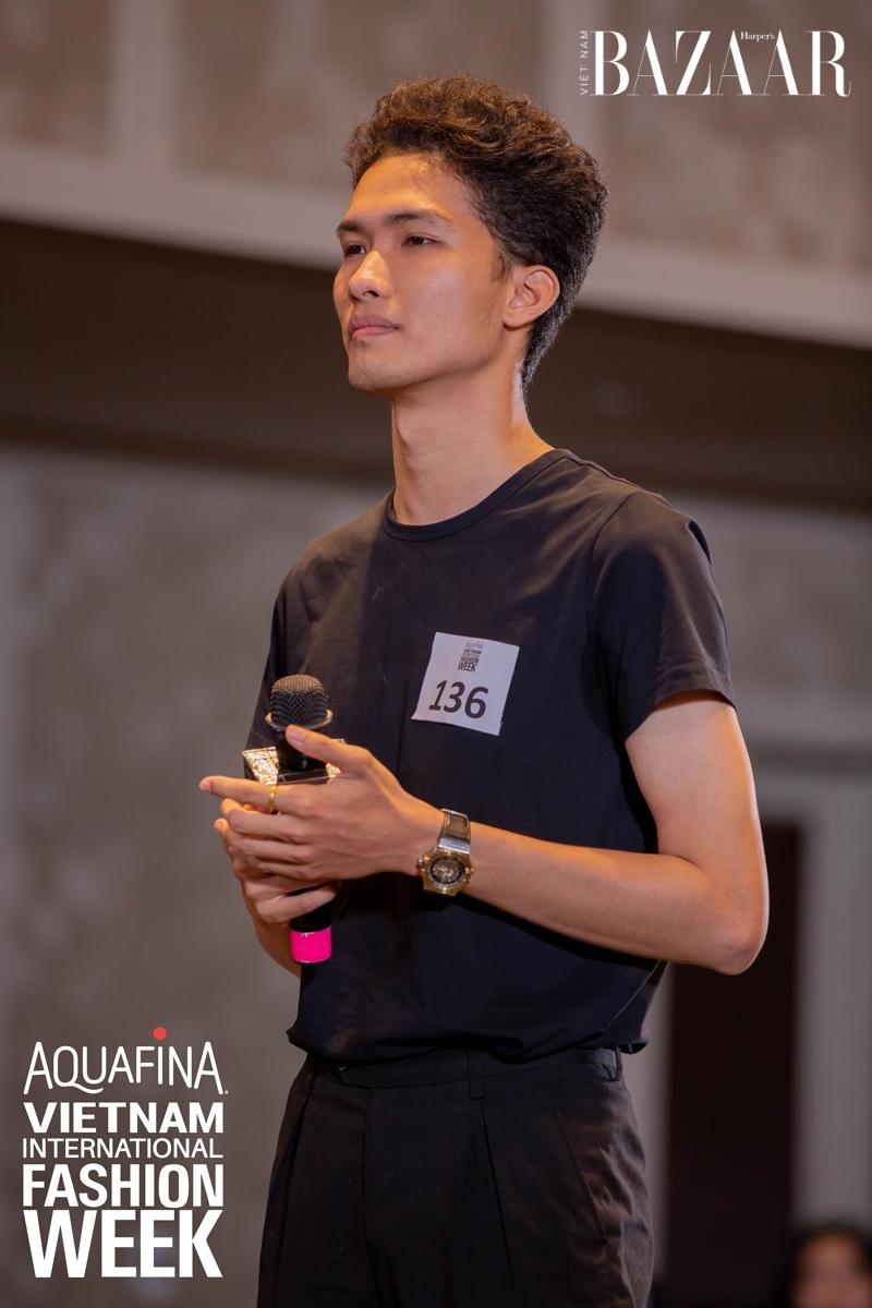 Do-nhat-ha-Aquafina-Tuan-le-thoi-trang-quoc-te-viet-nam-136---Khánh-Duy