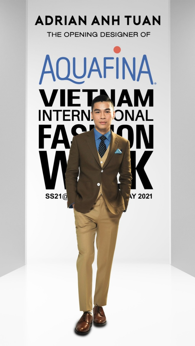 BZ-Adrian-Anh-Tuan-VIFW-Xuan-He-2021-hinh-anh-6