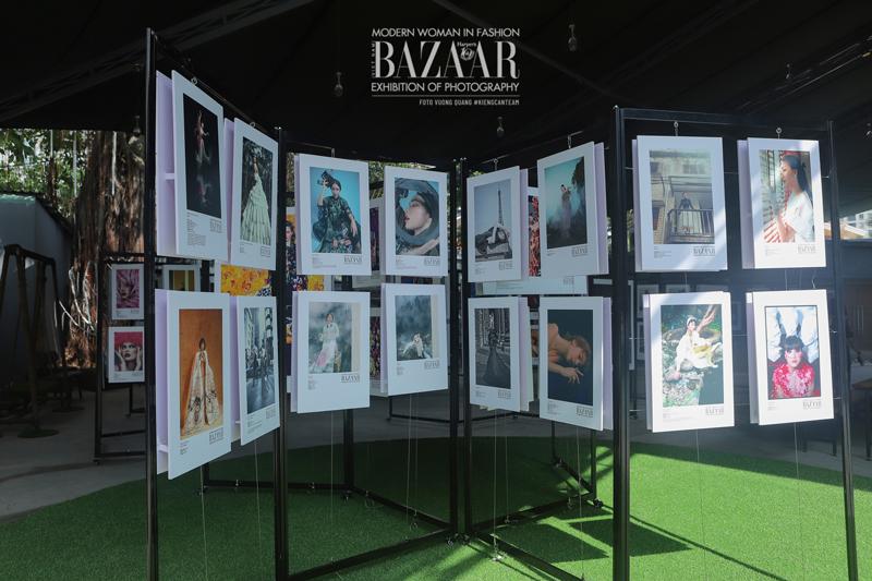 348Bazaar-Exhfoto-Zee-Nguyen-