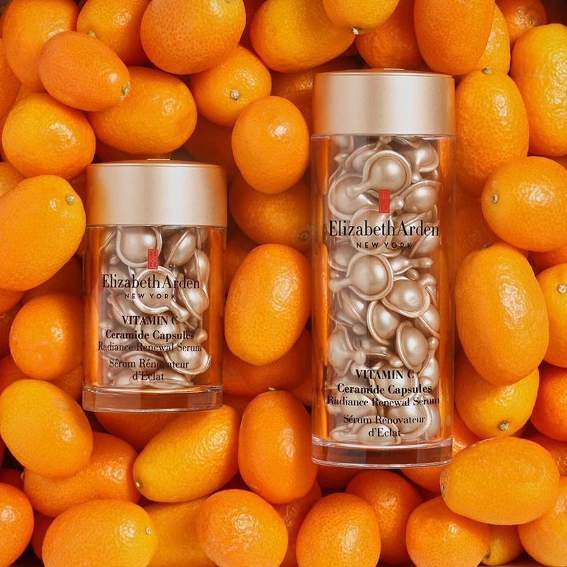 BZ-cham-soc-da-mat-mua-he-elizabeth-arden-vitamin-c