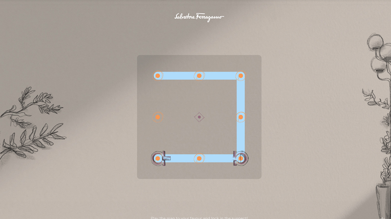 BZ-salvatore-ferragamo-metropolitan-enigma-4