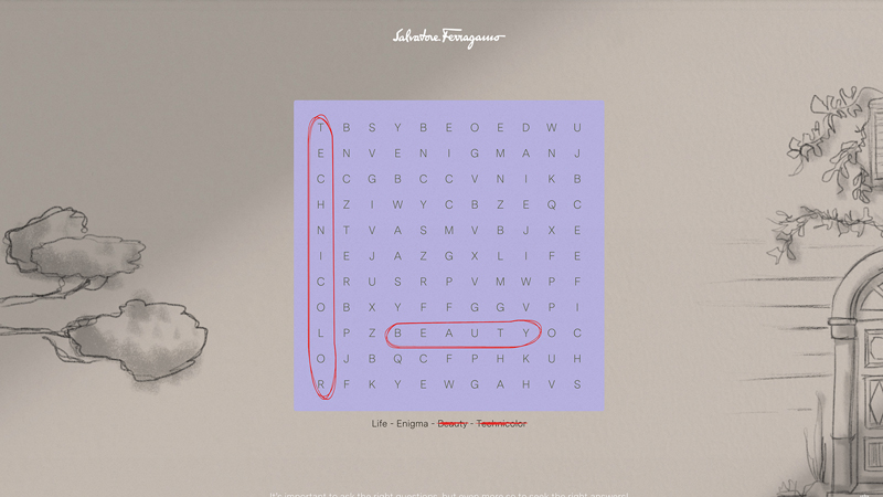 BZ-enigma-ferragamo-5