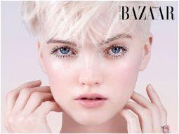 BZ-thay-da-sinh-hoc-feature-image