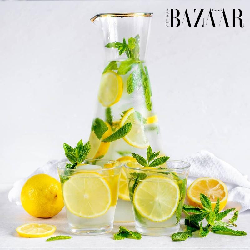 BZ-thu-gian-tai-nha-infused-water