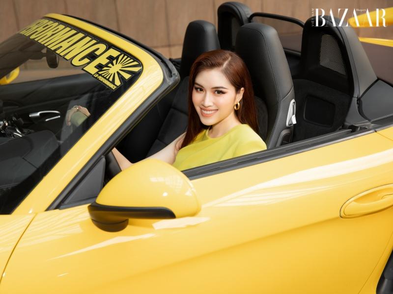 BZ-MC-Thanh-Thanh-Huyen-ava