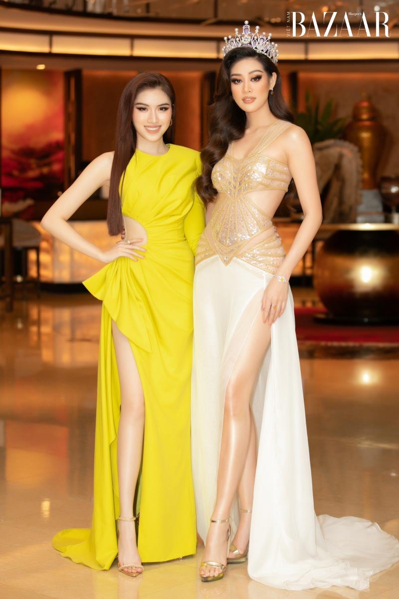 BZ-MC-Thanh-Thanh-Huyen-hinh-anh-4