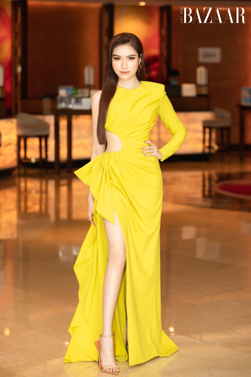 BZ-MC-Thanh-Thanh-Huyen-hinh-anh-6