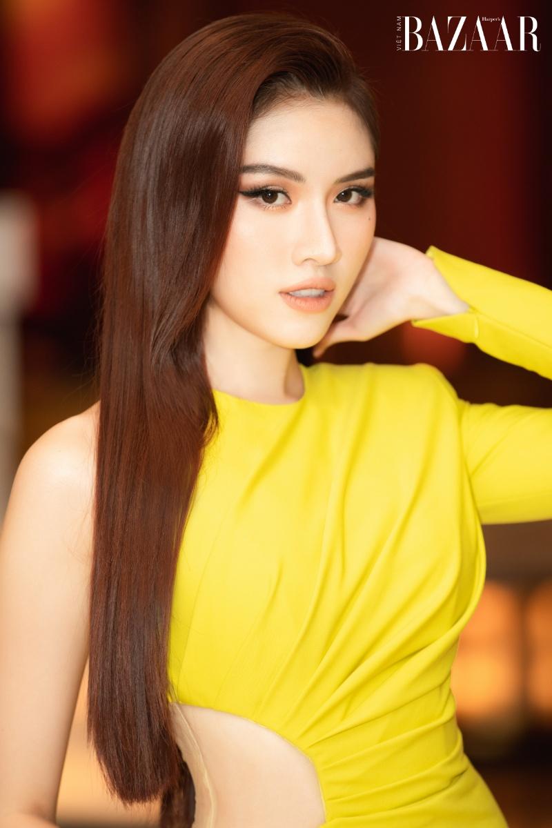 BZ-MC-Thanh-Thanh-Huyen-hinh-anh-7