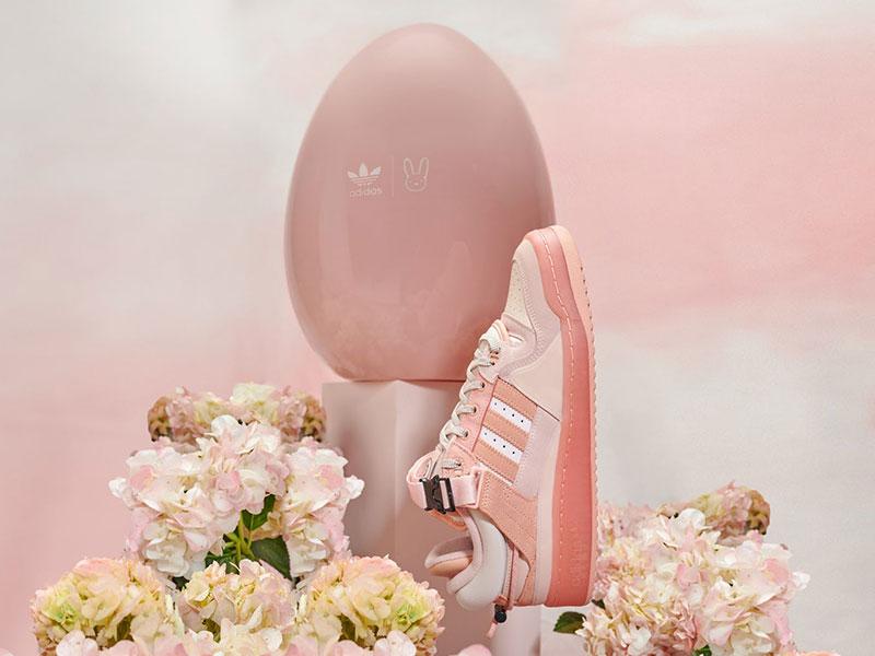 Adidas ra mắt mẫu sneaker mừng lễ Phục sinh 3