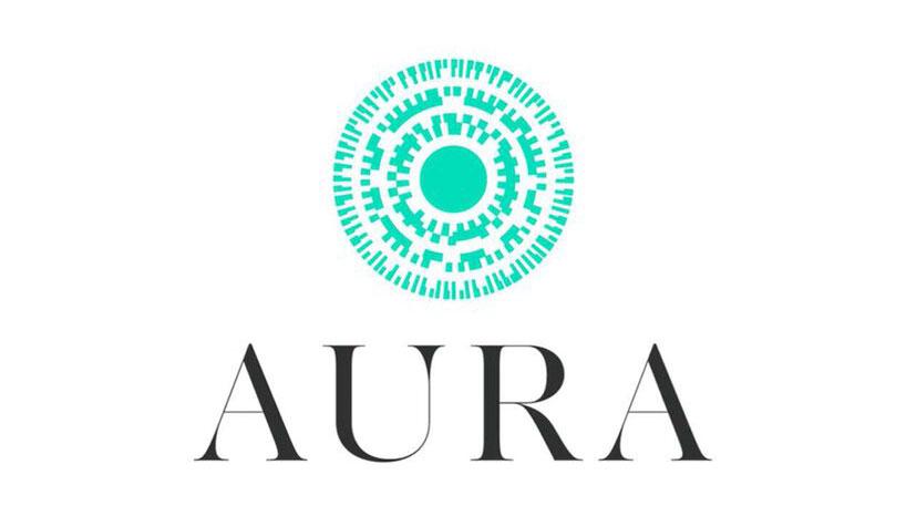 Louis Vuitton, Cartier, Prada sẽ dùng Aura Blockchain để chống hàng nhái 1