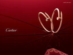 BZ-Cartier-Juste-un-Clou-hinh-anh-2