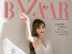 Cherie Chan: Cuộc sống của nữ triệu phú ra sao hậu Bling Empire?