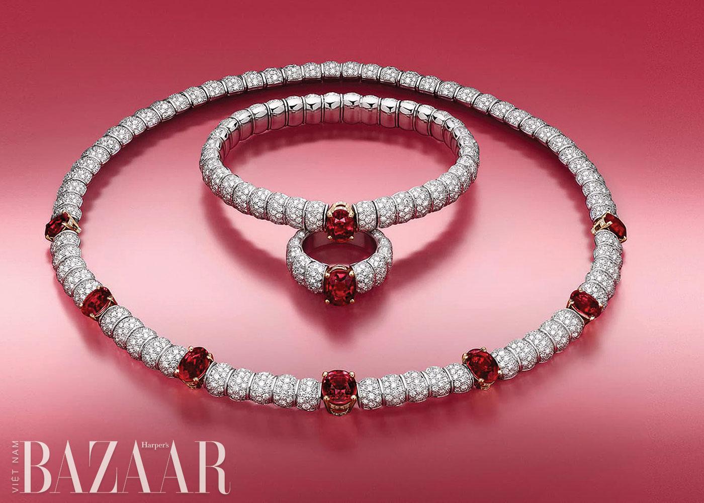 7 điều bạn cần biết trước khi mua đá quý hồng ngọc 4