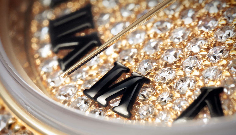 Rolex giới thiệu 16 mẫu đồng hồ mới cho 2021 9