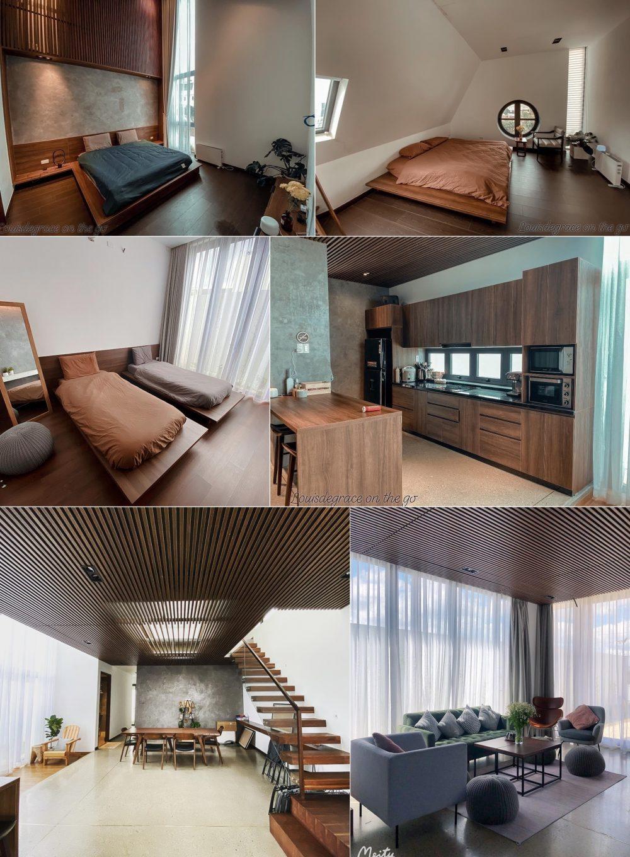 khách sạn đẹp ở đà lạt: Eke Haus