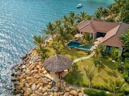 khách sạn đẹp ở Nha Trang