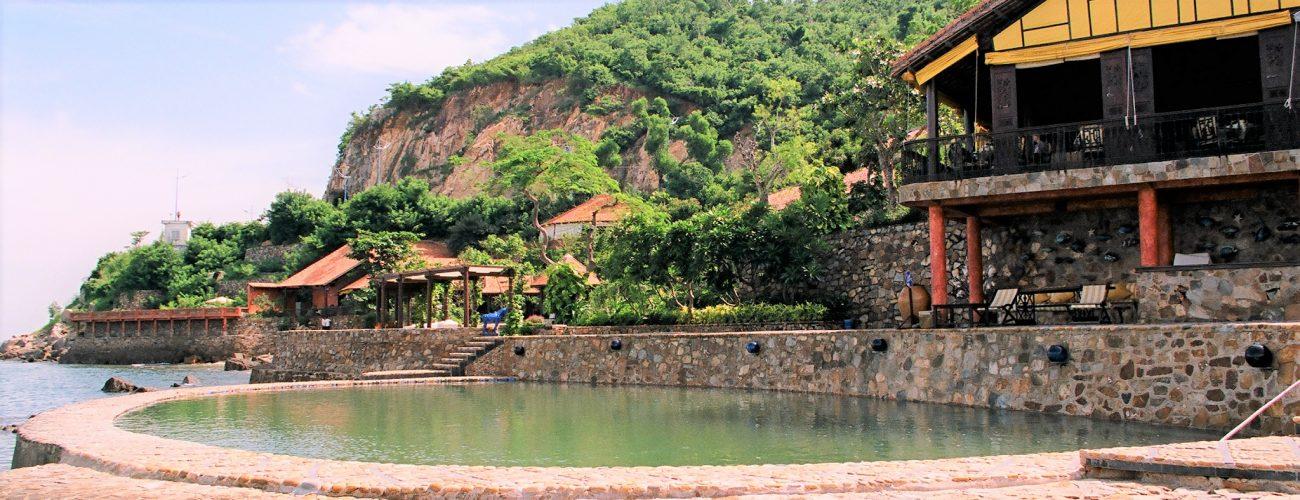 Binh An Village - Boutique Hotel & Restaurant