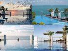 ibis Styles Vung Tau Hotel