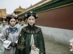 phim hậu cung Trung Quốc hay nhất