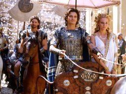 phim hay về thần thoại Hy Lạp