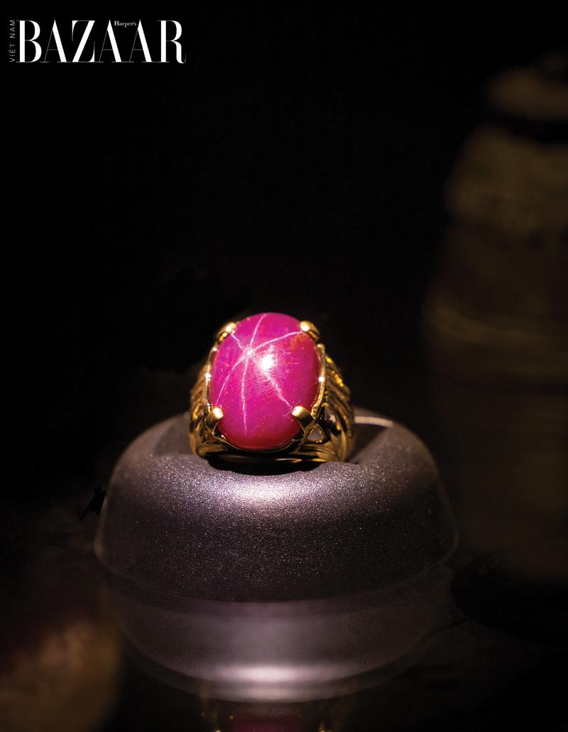 7 điều bạn cần biết trước khi mua đá quý hồng ngọc 3