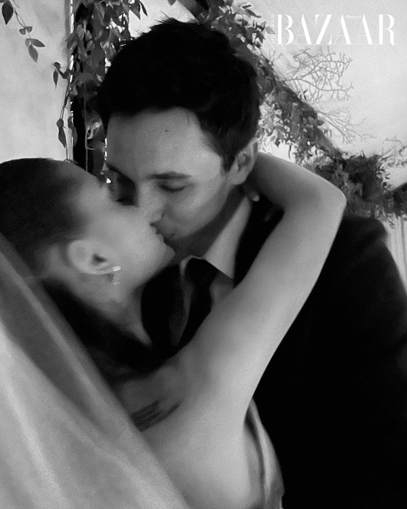 BZ-ariana-grande-dalton-gomez-wedding